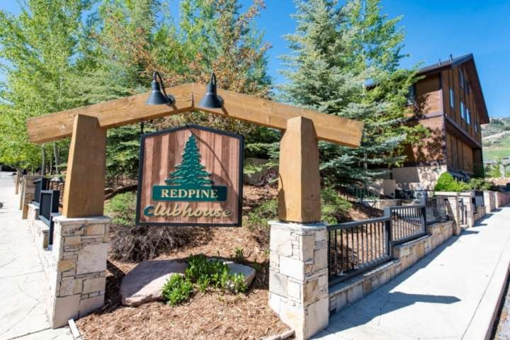 Bem-vindo ao Red Pine!