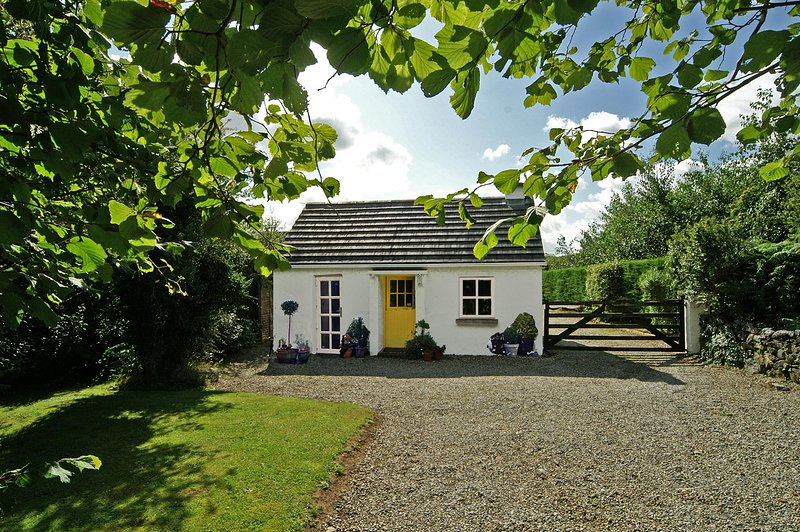 225- Oughterard, vacation rental in Oughterard