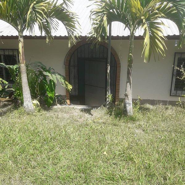 Hospedaje, location de vacances à Siguatepeque