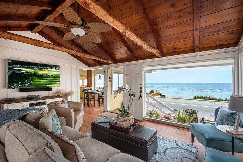 3705 Oceanview Serenity-  ~