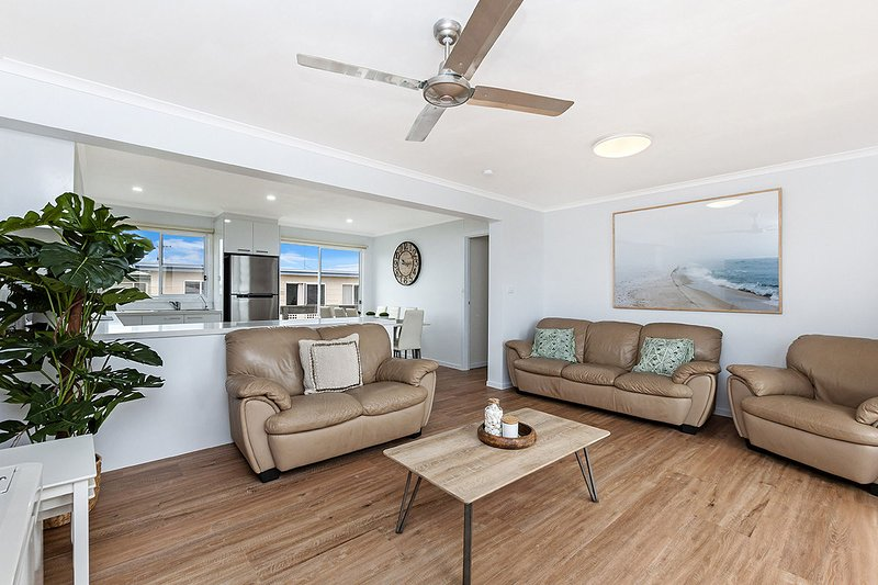 Rocky Point - Port Fairy, VIC, vacation rental in Port Fairy