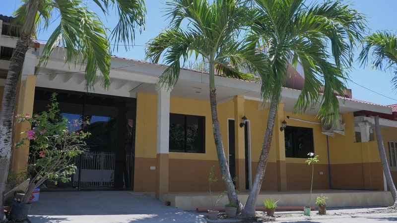 Elegant and Comfortable Vacation House in General Santos, holiday rental in South Cotabato Province