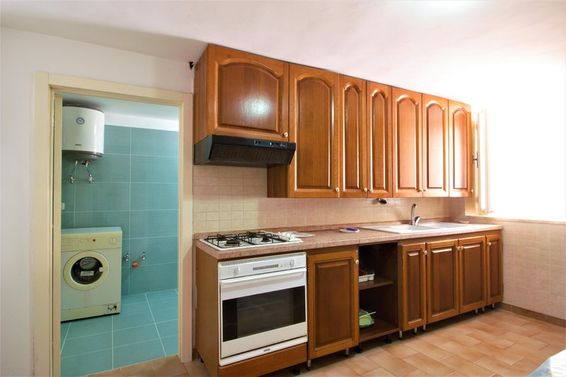 Cesenatico House, holiday rental in Pizzo