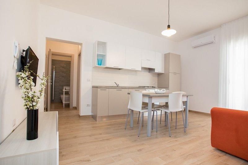 Borgo di Leverano 02 | casa vacanze in Salento, holiday rental in Copertino