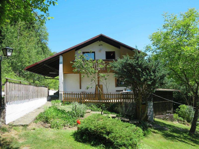 Aktualisiert 2019 Haus Buchberger Nkh200 Appartement In