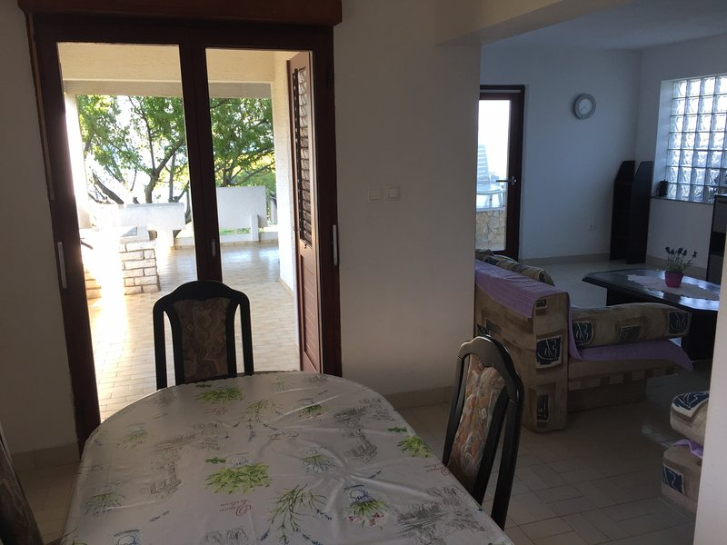Holiday home 193285 - Holiday home for sole use, holiday rental in Banj