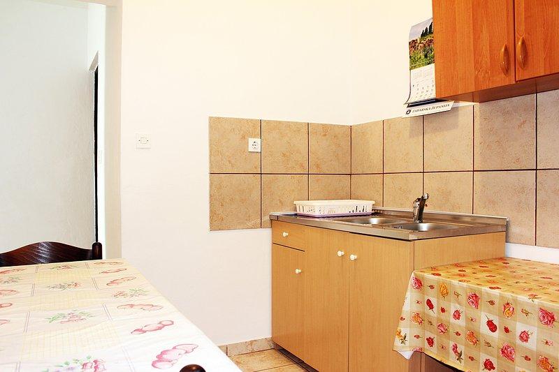 Holiday home 193452 - Holiday apartment, casa vacanza a Pirovac