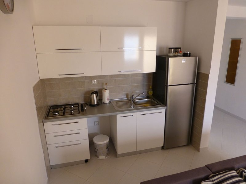 Vidalici Apartment Sleeps 4 with Air Con - 5811475, location de vacances à Vidalici