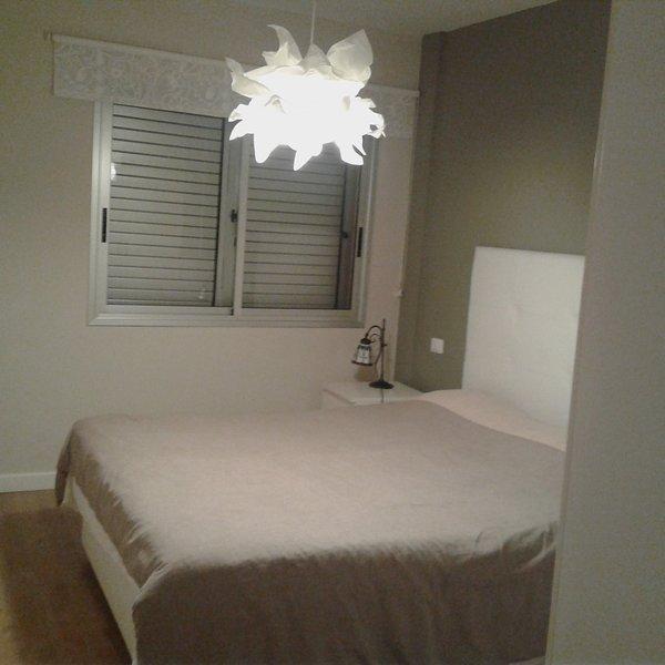 Appartement de vacances SALY, vacation rental in La Petite Cote