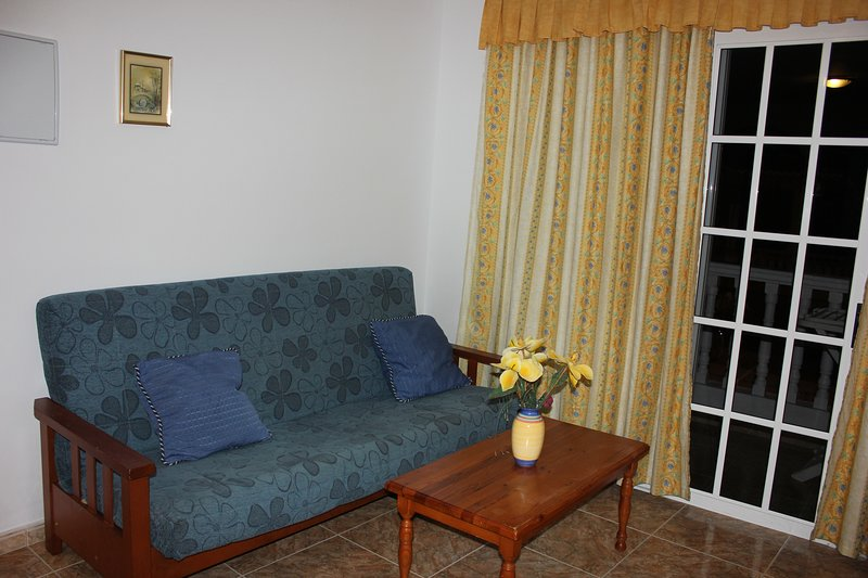 Appartement de vacances à louer  DAKAR, alquiler vacacional en Guediawaye