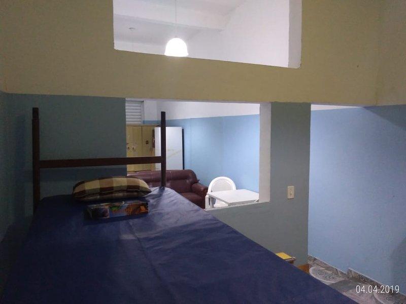 Grace House, aluguéis de temporada em Caieiras