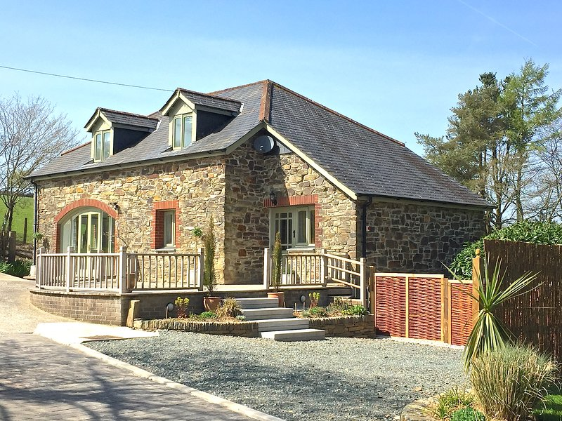 meadow drift cottage is a five star gold awarded detached cottage in rh tripadvisor co uk