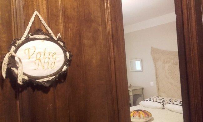 La maison de vos vacances, holiday rental in Brouzet-les-Quissac