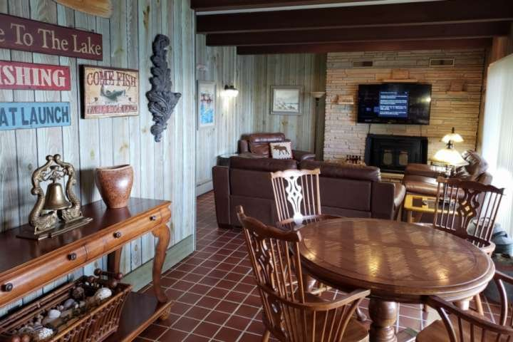 kimberling city missouri vacation rentals by owner from 138 rh byowner com