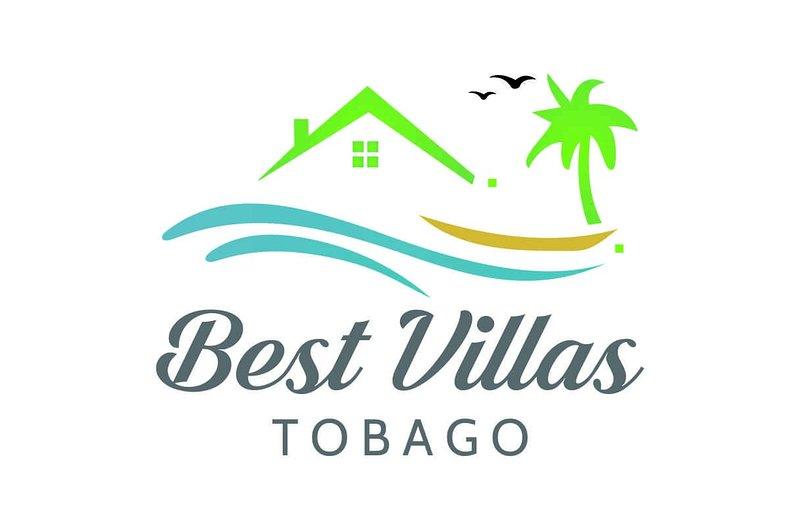 Välkommen till Best Villas Tobago