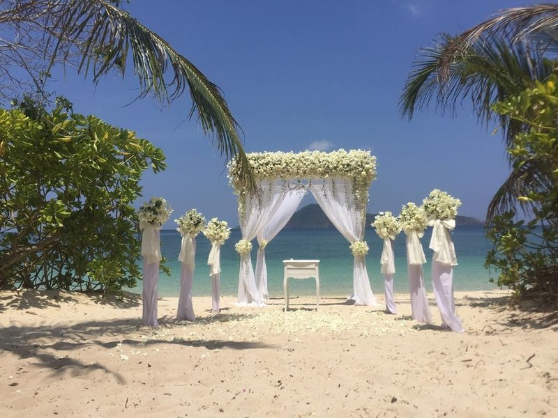 Possiamo anche organizzare un servizio fotografico di fidanzamento / matrimonio in un ambiente pittoresco.
