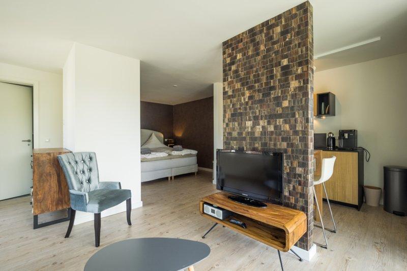 KajueteSieben - Wohnung Steuerbord, holiday rental in Sankt Peter-Ording