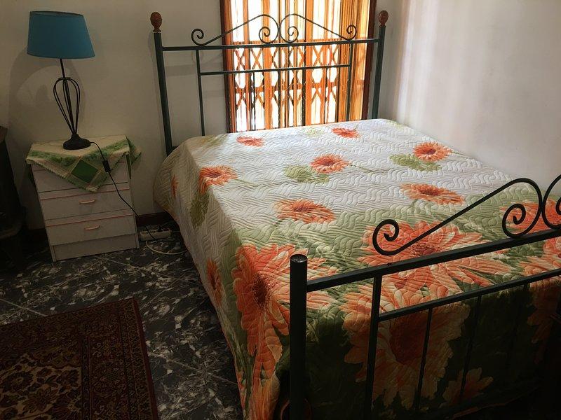 Nice apartment near the beach, alquiler vacacional en Vila Nova de Gaia