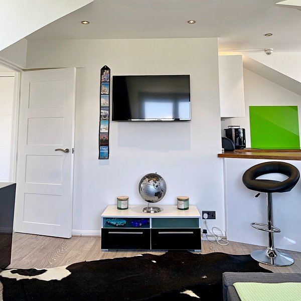 Brighton and Hove Haven, holiday rental in Shoreham-by-Sea