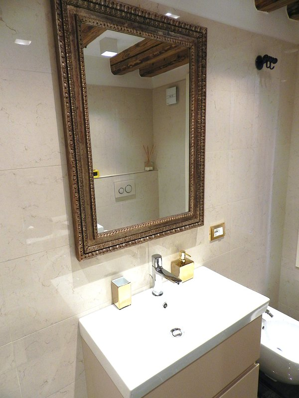 ca sofia updated 2019 1 bedroom apartment in venice with wi fi and rh tripadvisor com