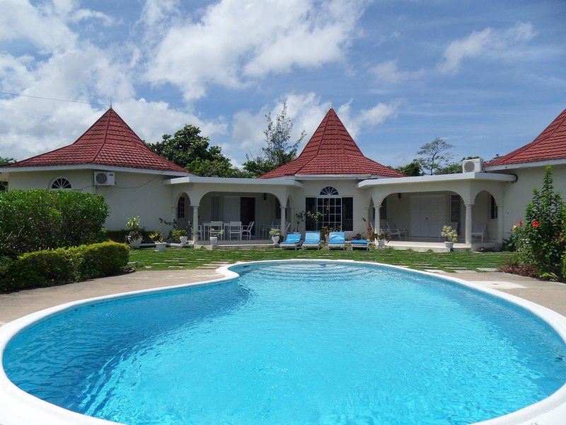 serene caribbean rental villa.htm the 10 best jamaica villas  vacation rentals  with photos  the 10 best jamaica villas  vacation