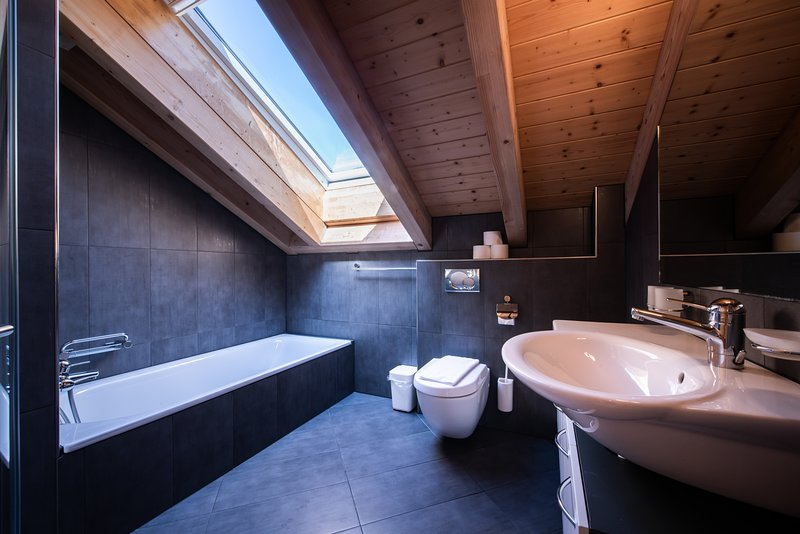Photo of Chalet Aquila 7 Penthouse
