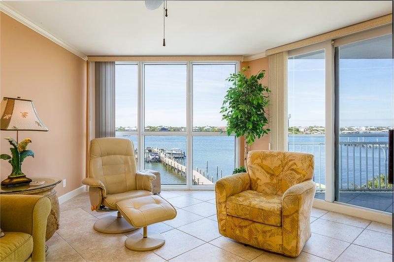 415, holiday rental in Perdido Key