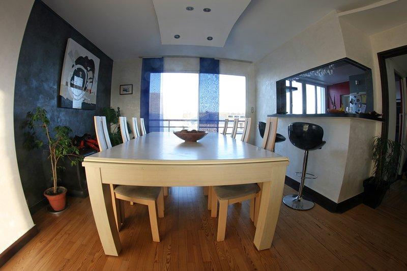SAM1 (30 m²)