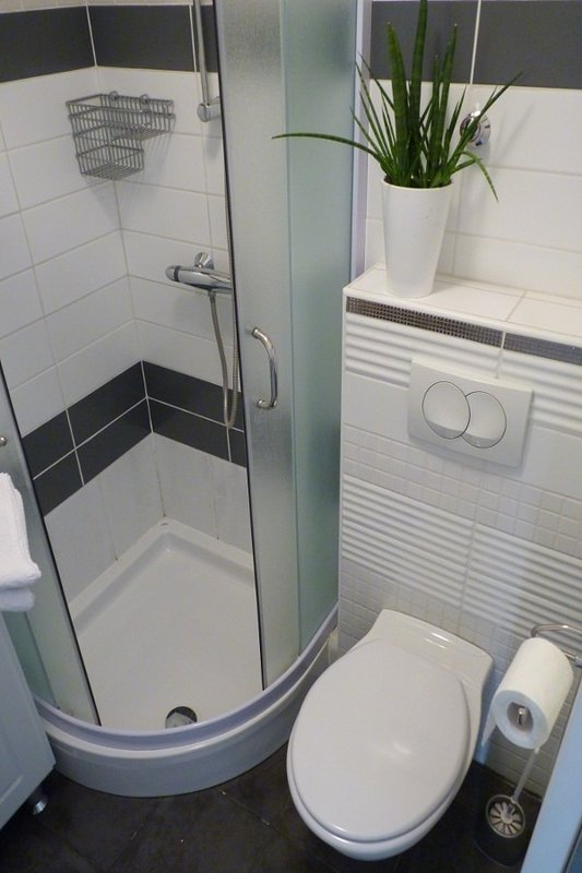 SA8 sivi (2): bagno con wc