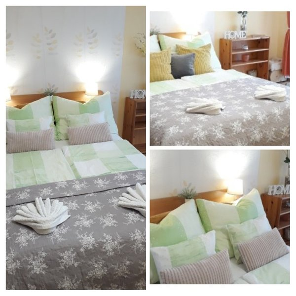 Dia Apartman - Cozy apartment in downtown, holiday rental in Szerencs