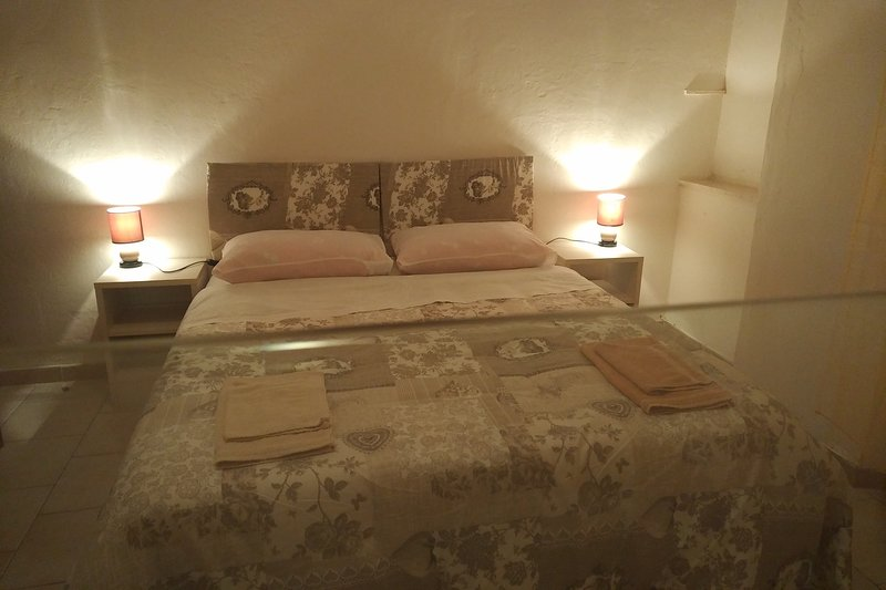 Green Eden, holiday rental in Lucignano