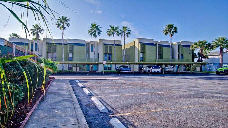 Transporte, Centro de Convenciones, Edificio, Arquitectura, Carretera
