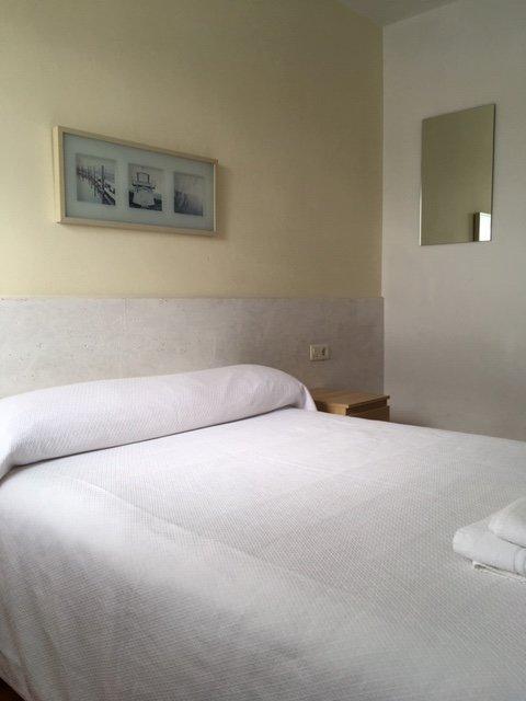 Apartamento Vacaciona, vacation rental in San Marcos