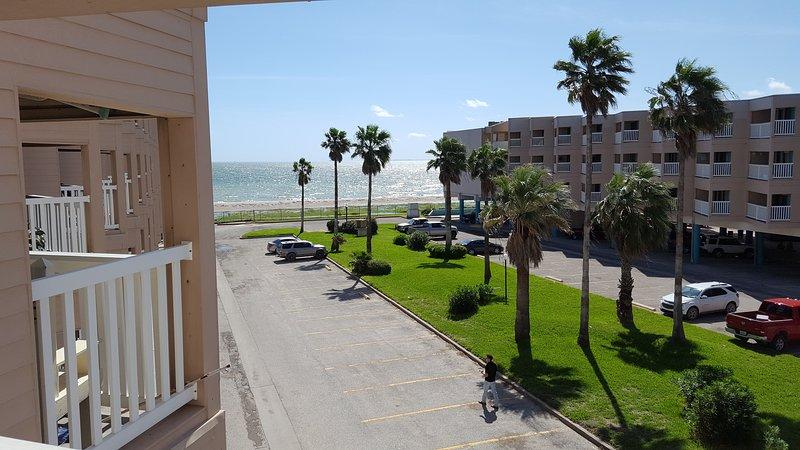Phenomenal Corpus Christi Condo Beach Condo 3232 Has Wi Fi And Internet Download Free Architecture Designs Griteanizatbritishbridgeorg