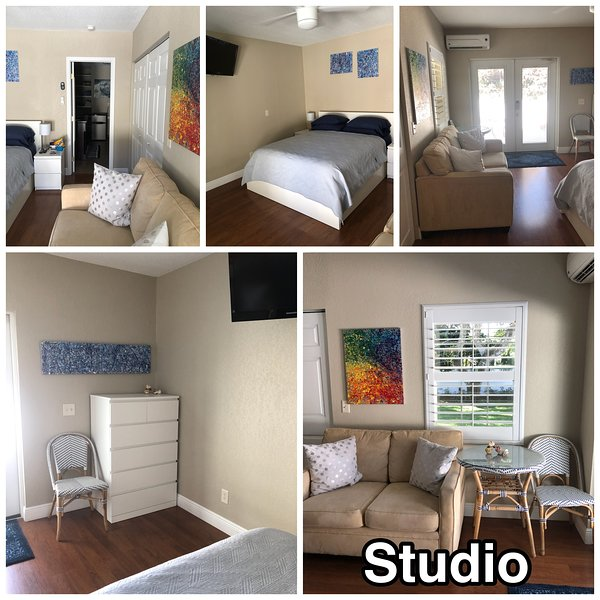 Cozy Barrier Island Vacation Spot in Protected Landscape, holiday rental in Indian River Shores
