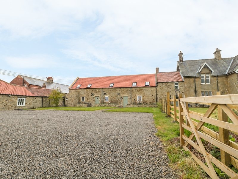 Cross Cottage, Brancepeth, vacation rental in Brancepeth