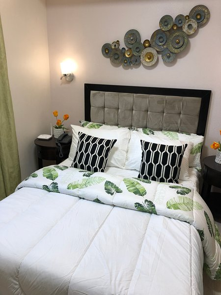 Noreen's Place, holiday rental in Liloan