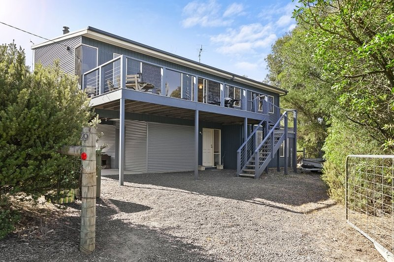 29 ODONOHUE ROAD - Anglesea, VIC, holiday rental in Anglesea