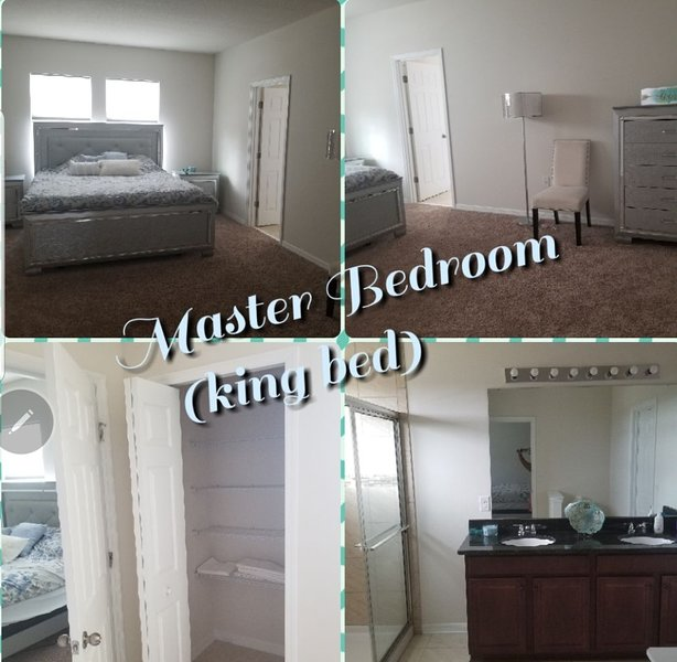 Price are per each bedroom