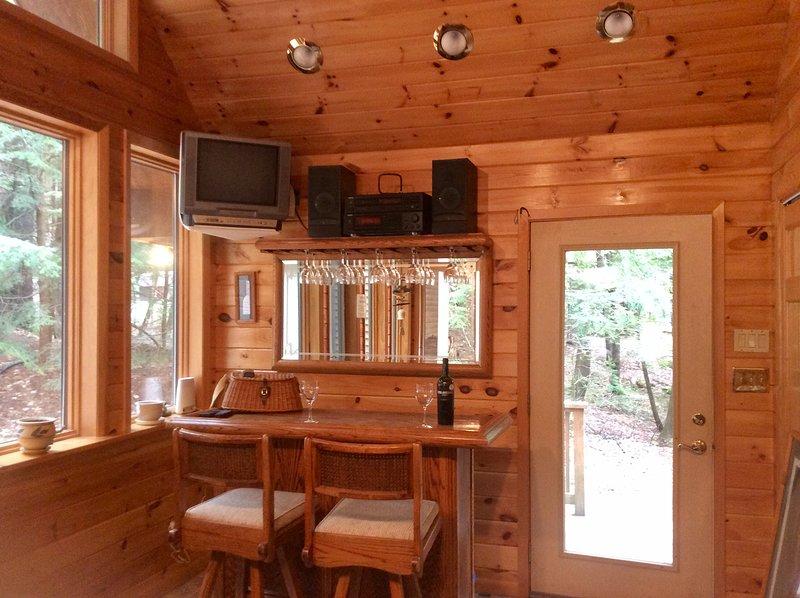 Top Adirondack Vacation Rentals | AllTheRooms on
