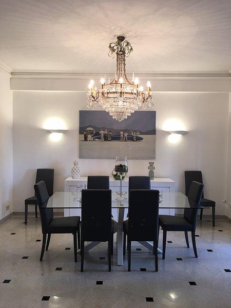 Aventino Suite, location de vacances à Rome