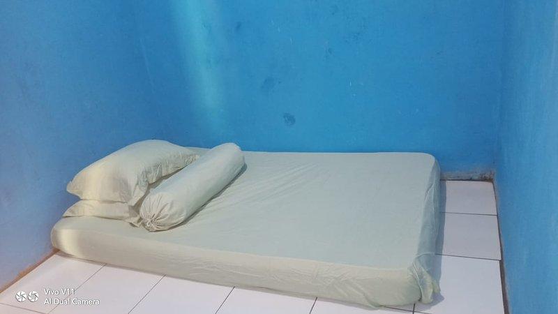 Sandy Guest House Raja Ampat, casa vacanza a Raja Ampat
