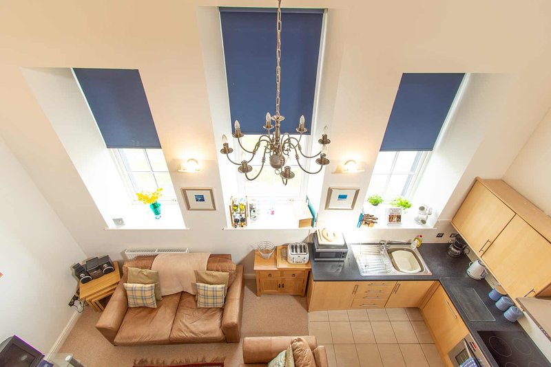 Ardnave, holiday rental in Islay