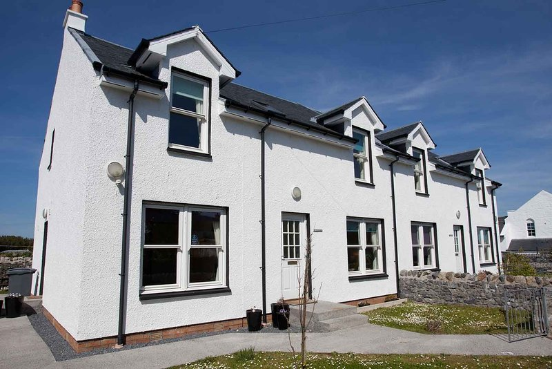 Killinallan Cottage, holiday rental in Islay