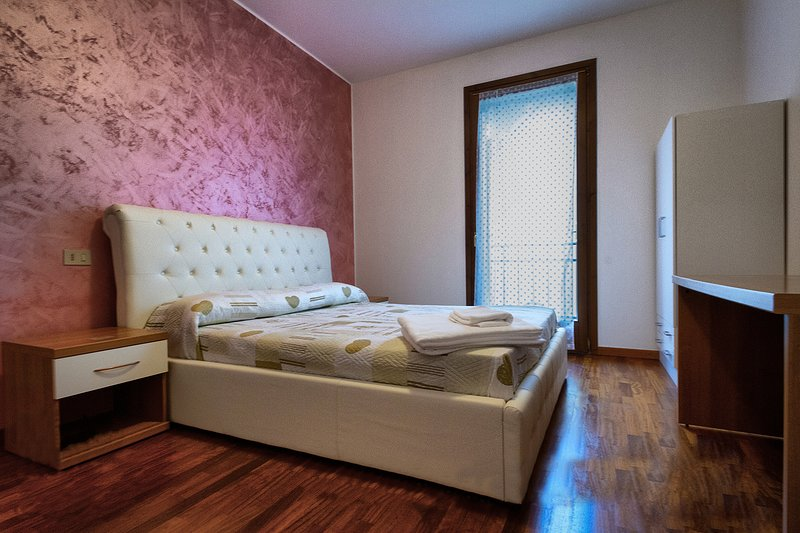 Residence San Miguel (4), holiday rental in Caldogno