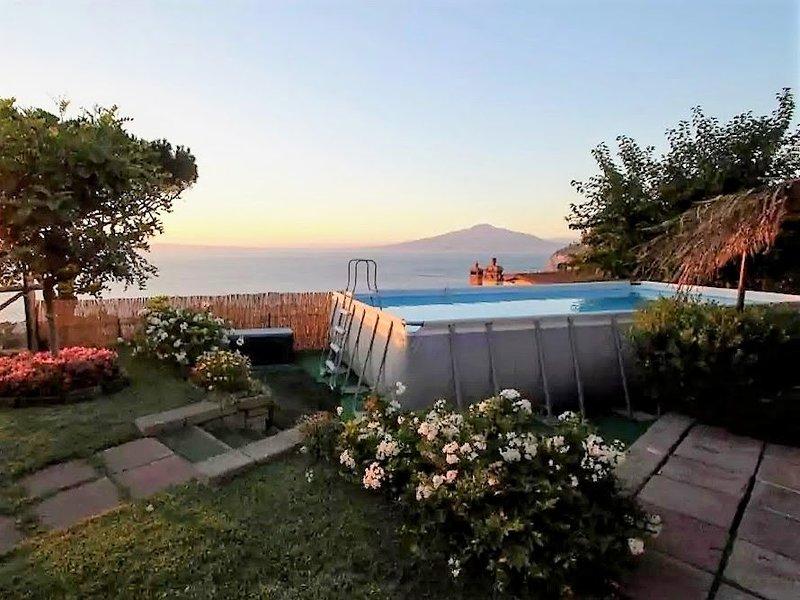 Villa del Mare_Sorrento_2