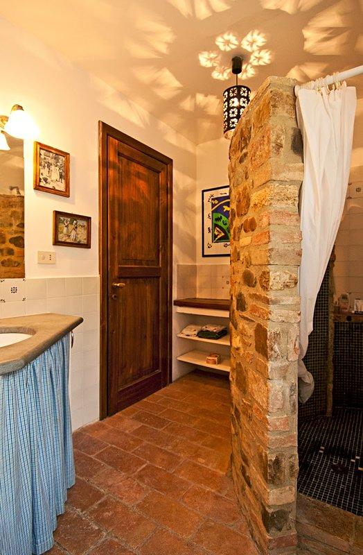 Umbriaverde_Monte Castello di Vibio_22