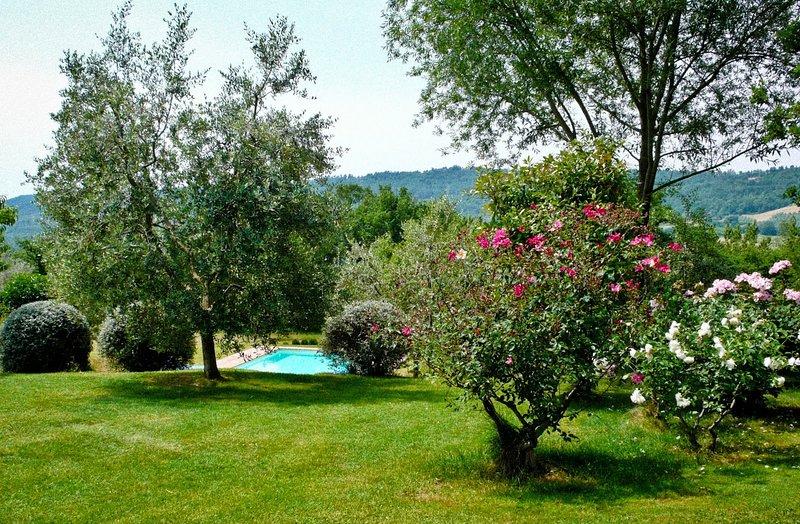 Umbriaverde_Monte Castello di Vibio_2