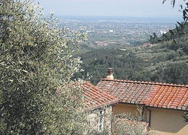 Stilnovo_Lucca_11
