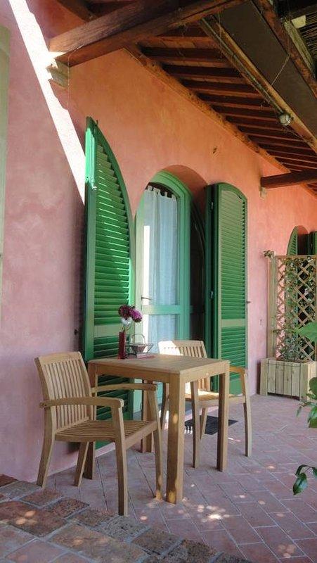 Villa il Pino_Lari_61